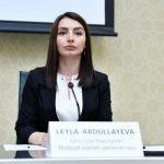 Azərbaycan XİN beynəlxalq insan hüquqları təşkilatlarına çağırış edib