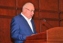 Qorxmaz Abbasov