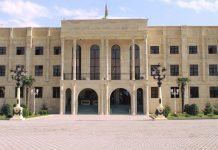 Masallı Rayon İcra Hakimiyyəti