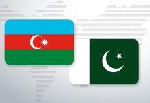 Azərbaycan və Pakistan