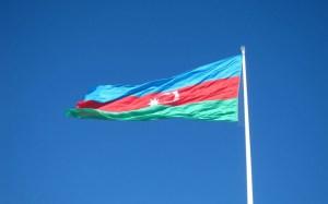 bayraq