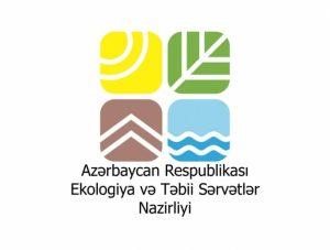 Ekologiya və Təbii Sərvətlər Nazirliyinin (ETSN)