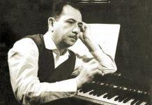 Xalq artisti Tofiq Quliyev