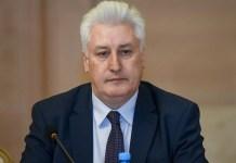 İqor Korotçenko