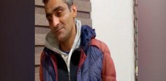 Ələddin Abdullayev