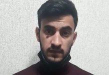 Coşqun Məmmədli