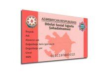 sosial kart