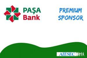 PAŞA Bank