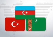 Bu gün Ankarada Azərbaycan, Türkiyə və Türkmənistanın XİN başçıları görüşəcək