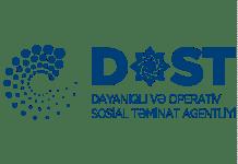 Dayanıqlı və Operativ Sosial Təminat Agentliyi (DOST Agentliyi)