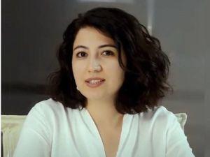 Aysel Soltanova