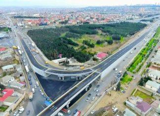 Sulutəpə dairəsi
