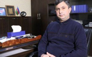 Samir Məmmədov
