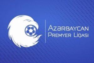 Azərbaycan Premyer Liqası