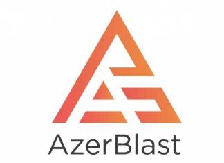 """""""AzerBlast"""" Məhdud Məsuliyyətli Cəmiyyəti"""