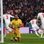 AVRO-2020: Final oyunu erkən qolla başladı