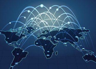 mobil internet trafiki