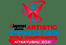 Yaponiyanın Kitakyuşu şəhərində idman gimnastikası üzrə dünya çempionatı