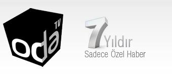 ODATV-logo
