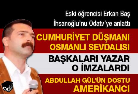 cumhuriyet-dusmani-osmanli-sevdalisi-1706141200_m