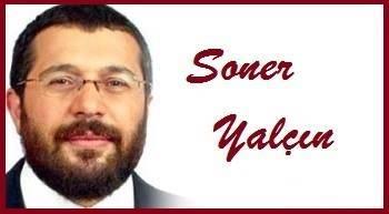 Soner-Yalcin
