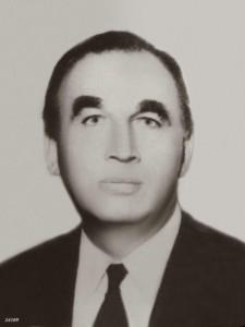 taha-carim