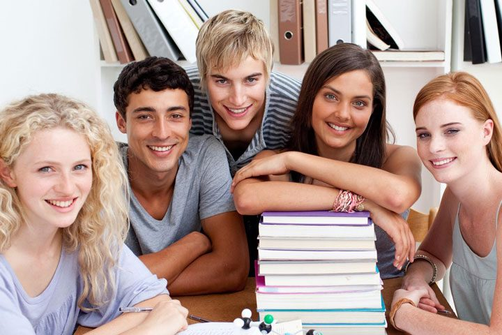general-courses-turkish-english-720