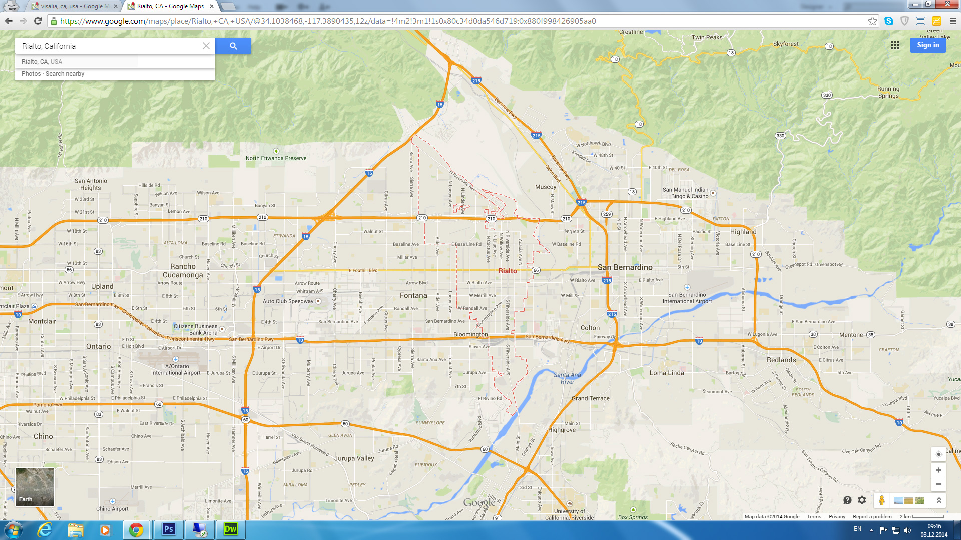 Us Bank Google Maps Some Of The New Logos That Will Find Its Way - Us bank google maps