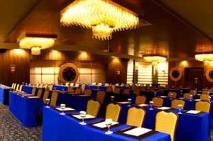 Sheraton Cesme Hotel Resort And Spa Turkey Turkey
