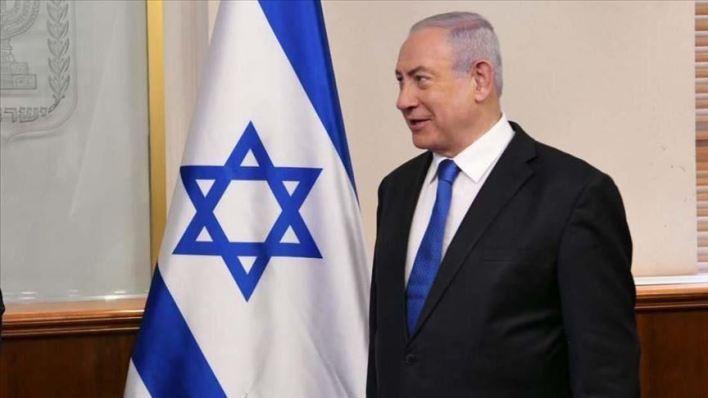 5 - نتنياهو يرحب باتفاقية تطبيع العلاقات بين إسرائيل والبحرين