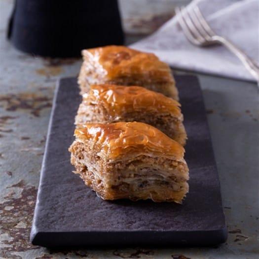 walnut home baklava 1
