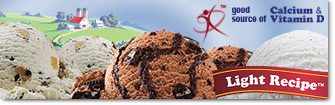 Turkey Hill Dairy Ice Cream
