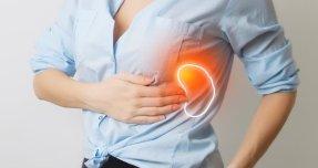 spleen diseases