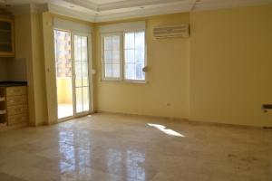 DSC 0021 2 300x200 billige leiligheter til salgs i alanya