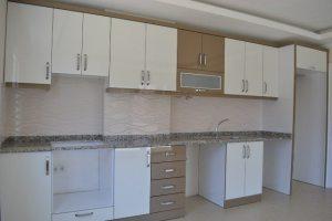 DSC 0306 2 300x200 leiligheter alanya til salgs Nye Leiligheter