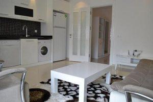 DSC 0494 4 300x200 billige leiligheter til salgs i alanya