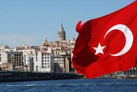 أهم معالم السياحة في اسطنبول