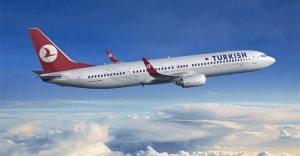 خطوط طيران تركيا مابين المميزات والعيوب