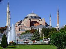 تقرير جديد عن تركيا بالصور