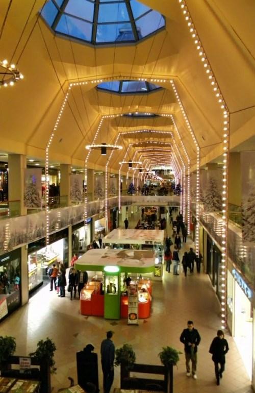 3d22c26d6f6ab التسوق في اسطنبول افضل 8 اماكن للتسوق