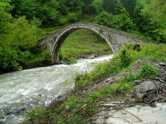 Trabzon Province Photos - Featured Images of Trabzon Province ...