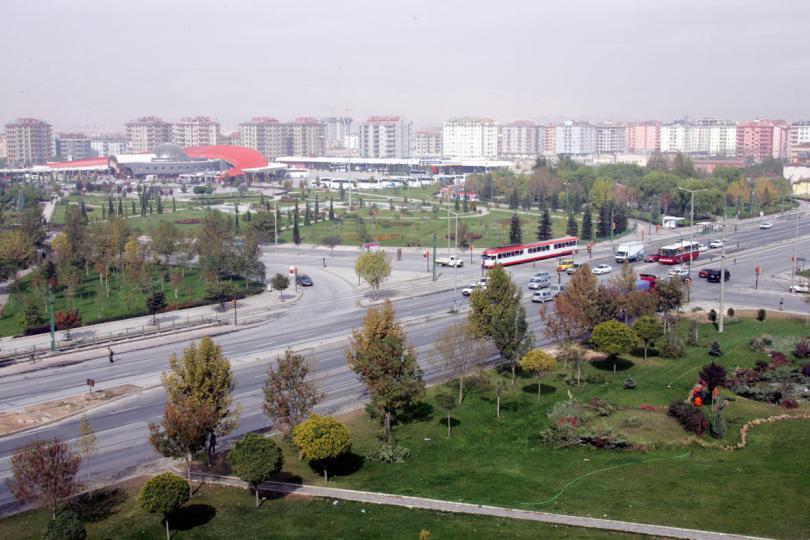 konya_kavsak1