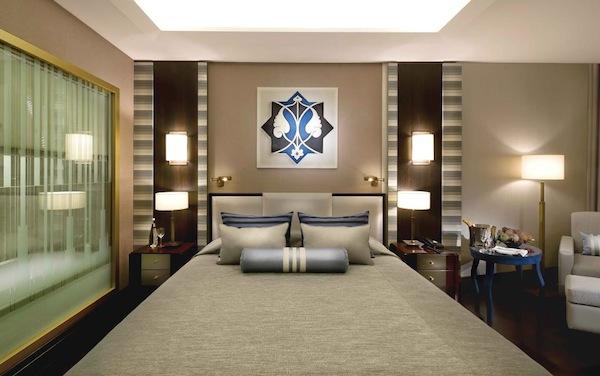 Marti Istanbul Reviews || HotelChatter