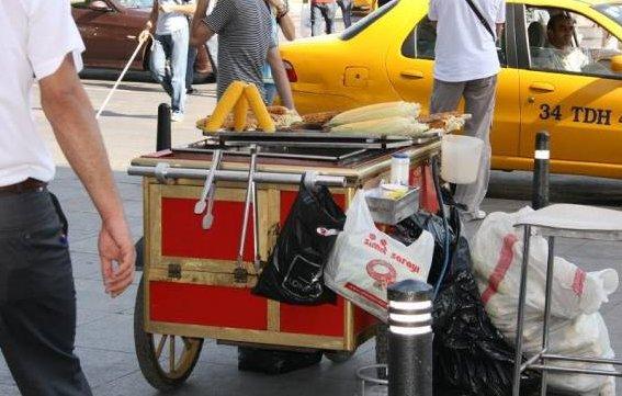 turkeytravel2.com-39