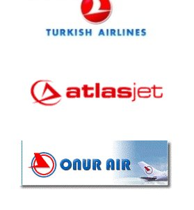 turkeytravel2.com-48