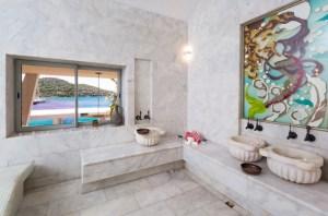 Spa Marin Kas Turkish Bath pic-4