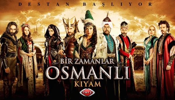 20+ Turkish Serial In Farsi Pictures and Ideas on Meta Networks