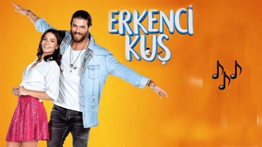 Erkenci Kus Episode 11 English Subtitles - TurkishDramaTV