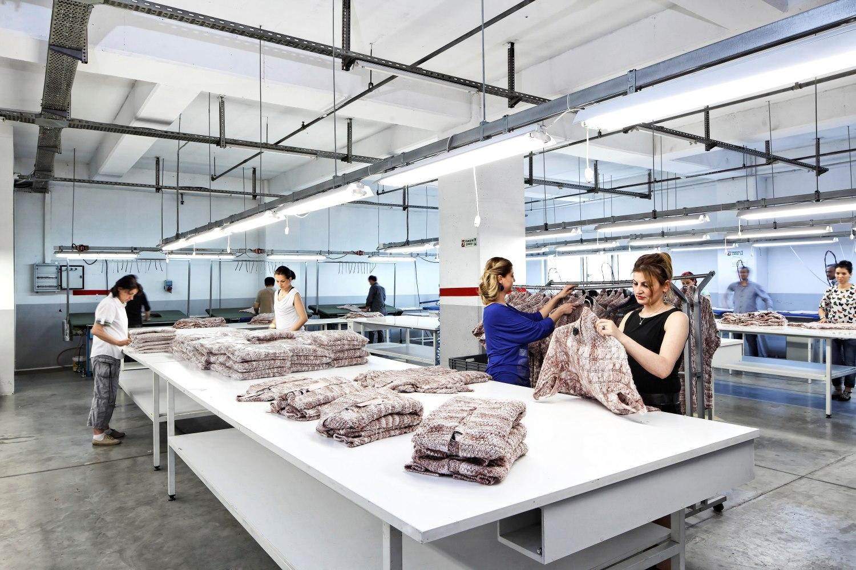 Rezultate imazhesh për bravo tekstil