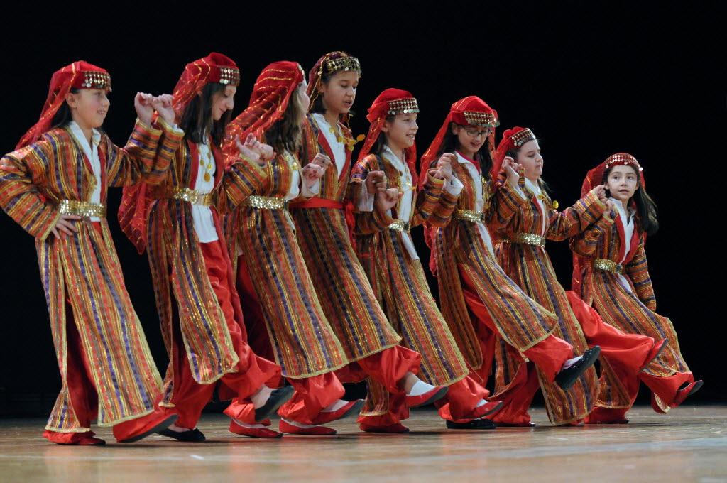 folk_dance